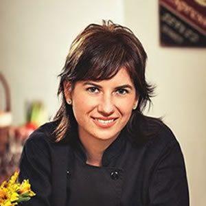 Andrea Goyenechea
