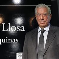 El nuevo éxito de Mario Vargas Llosa