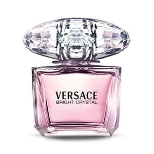 Bright Crystal (Versace) - Portal Luna de Miel