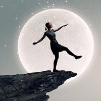 El eclipse lunar y tu horóscopo