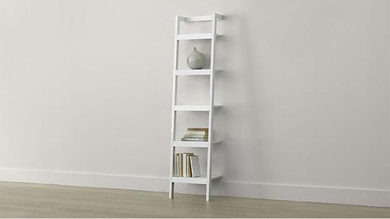 Librero Inclinado - Portal Luna de Miel
