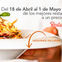 Lima Food Week regresa