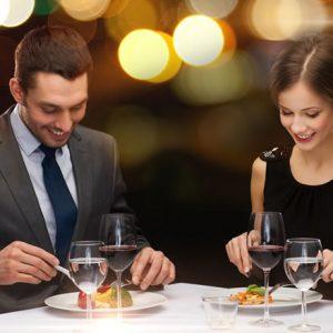 Los 5 restaurantes más románticos de Lima
