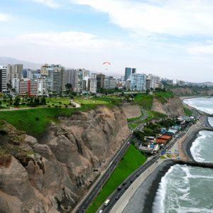 3 actividades para disfrutar de Miraflores