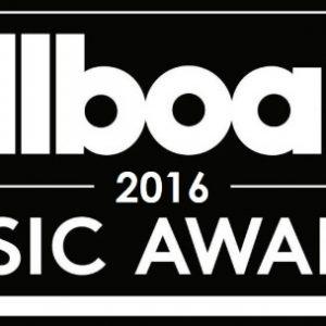 La alfombra roja de los Billboard 2016