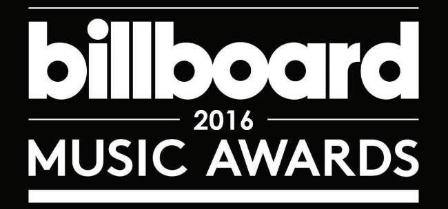 Alfombra Roja De Los Billboard 2016 - Portal Luna de Miel