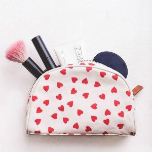 5 básicos para tu set de cosméticos