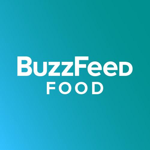 Buzzfeed Food (U.S.A) - Portal Luna de Miel