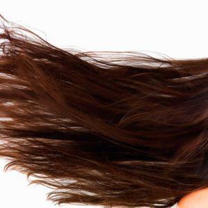 El color ideal para tu cabello