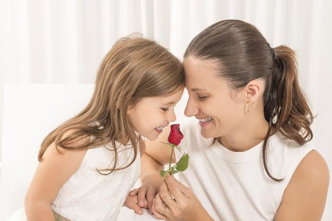 Engríe A Mamá Con Kukyflor - Portal Luna de Miel