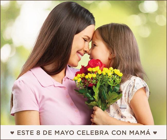 Engríe A Mamá En El Belmond - Portal Luna de Miel