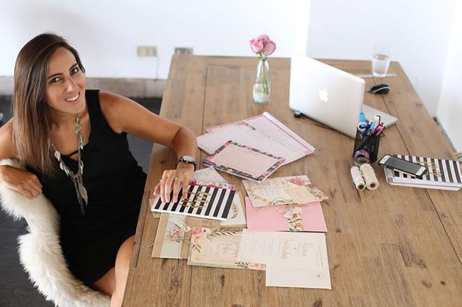 Entrevista A Babel Wedding Branding - Portal Luna de Miel