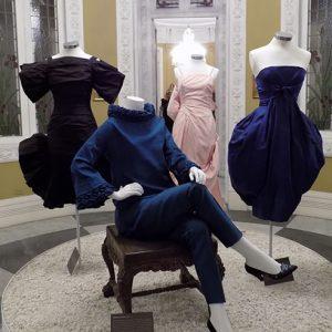 Lo mejor de la Noche de los Museos