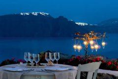 Hotel Romantico Andronis Luxury Suites