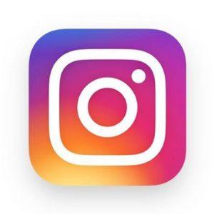 Instagram se renueva