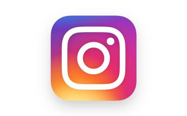 Instagram Se Renueva - Portal Luna de Miel