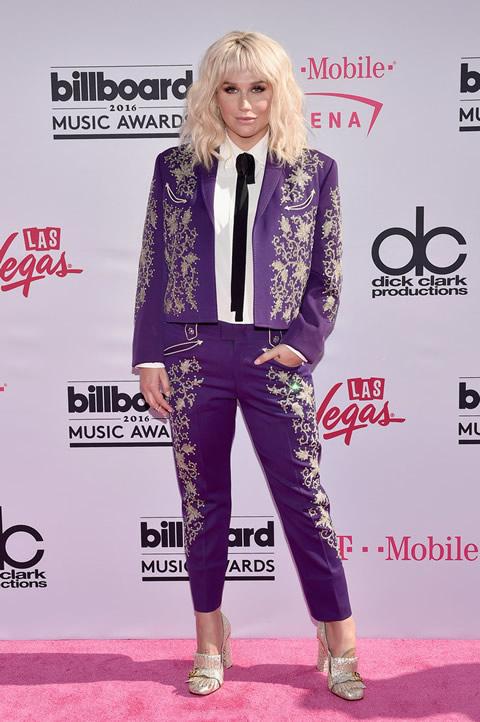 Kesha - Portal Luna de Miel