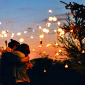 3 maneras de disfrutar un fin de semana romántico