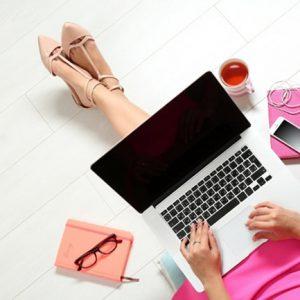 7 objetos que deberías tener en el trabajo