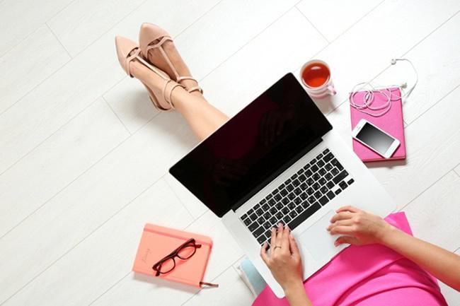 7 Objetos Que Deberías Tener En El Trabajo - Portal Luna de Miel