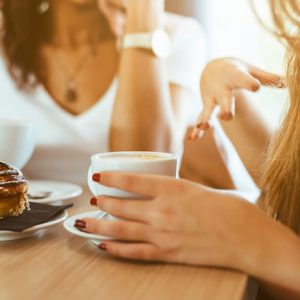 3 cafeterías para desayunar en Lima