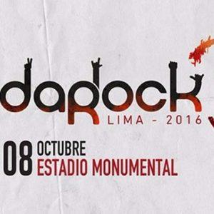 Ciudad Rock en Lima