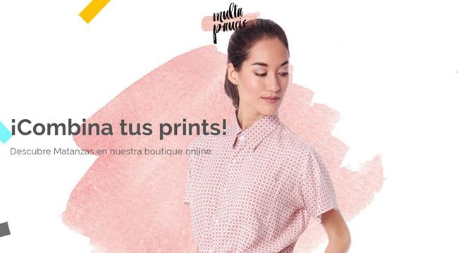 Compras Online En Perú - Portal Luna de Miel