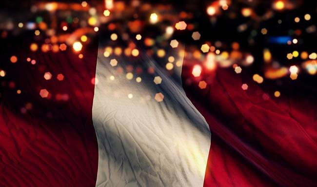Fiestas Patrias En El Perú - Portal Luna de Miel