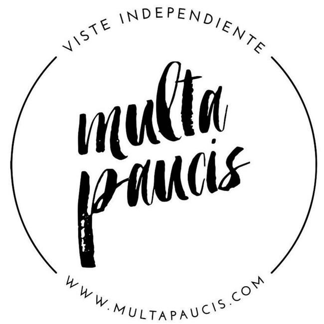 Multa Paucis - Portal Luna de Miel