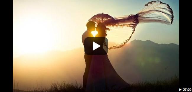 Musica Para Tu Matrimonio - Portal Luna de Miel