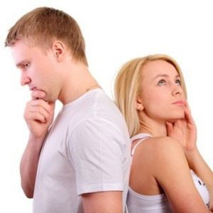 Tips para mantener una relación de pareja perfecta