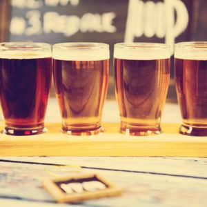 5 points para tomar cerveza artesanal en Lima