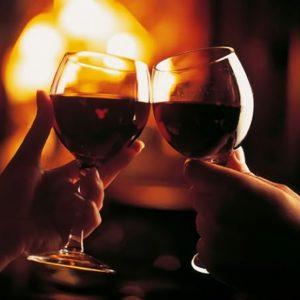 Ideas para una noche romántica