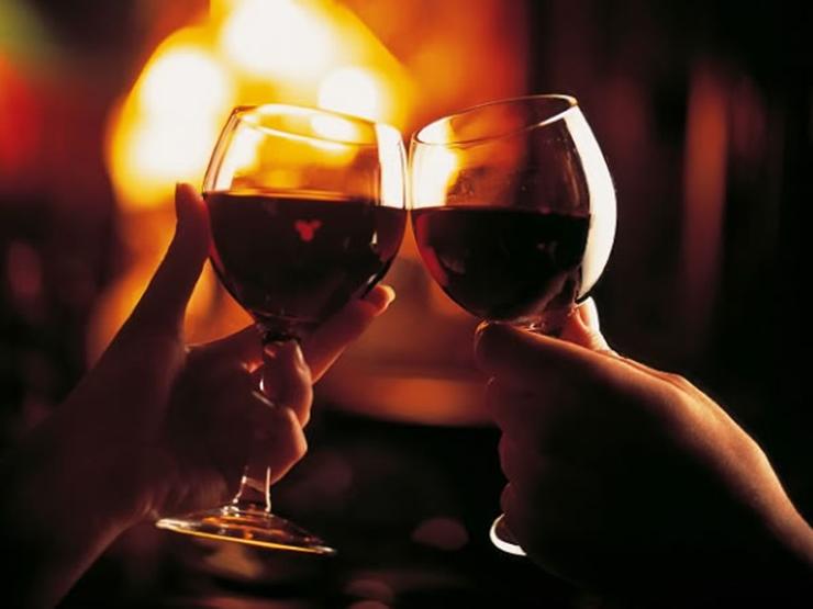 ideas-para-una-noche-romantica-1