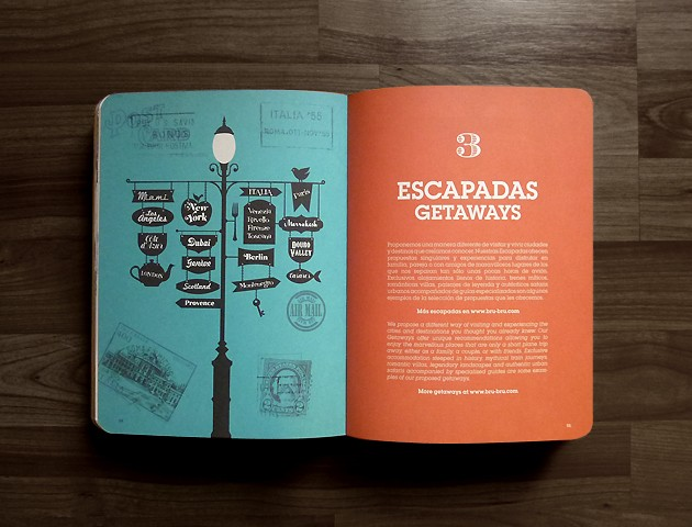 Libros - Portal Luna de Miel