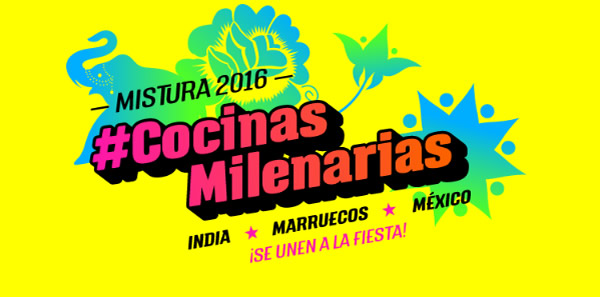 Mistura 2016 - Portal Luna de Miel