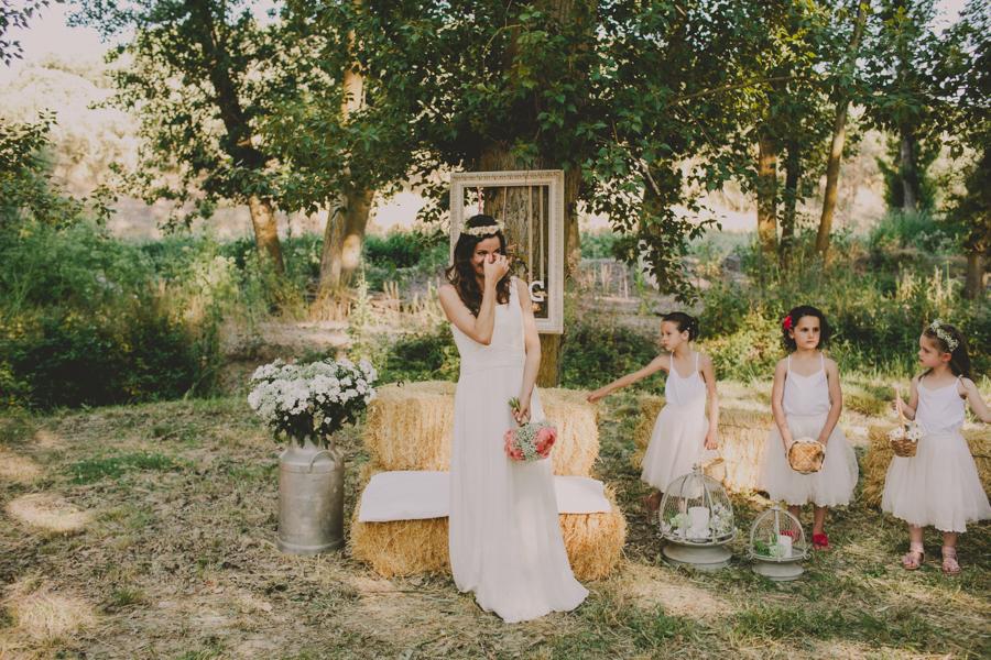 Boda-vintage-foto-principalPrepara-una-boda-estilo-vintage-portal-luna-de-miel