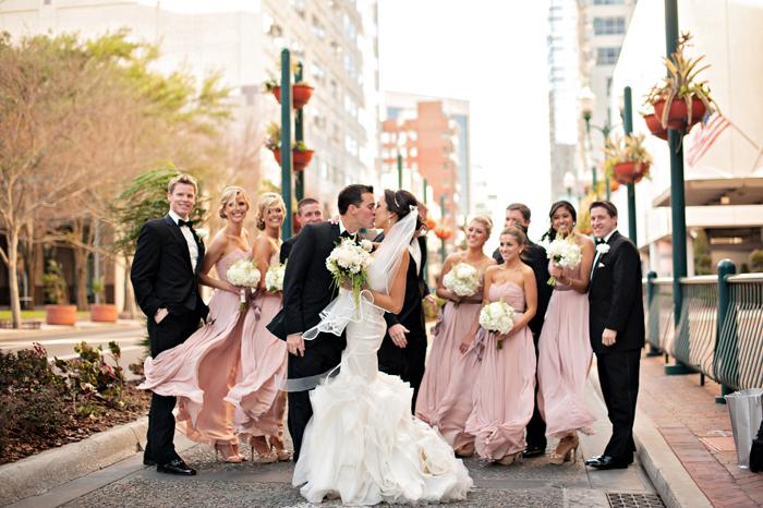 Fab-You-Bliss-Blog-Kristen-Weaver-Busca-inspiracion-para-tu-boda-en-Instagram-portal-luna-de-miel