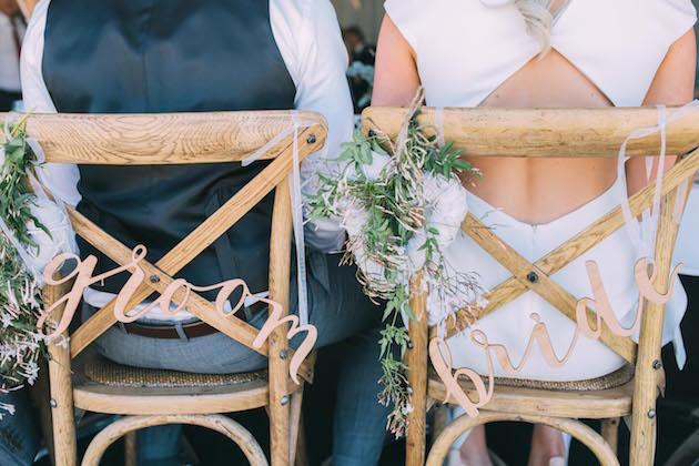 Gorgeous-Chair-Ideas-for-Weddings-Busca-inspiracion-para-tu-boda-en-Instagram-portal-luna-de-miel