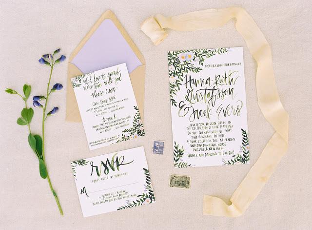 KarenHill-Busca-inspiracion-para-tu-boda-en-Instagram-portal-luna-de-miel
