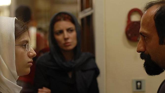 Una-separación-Las-10-mejores-películas-del-siglo-XXI-portal-luna-de-miel