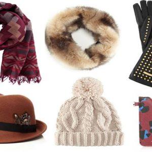 Combate el invierno con estilo