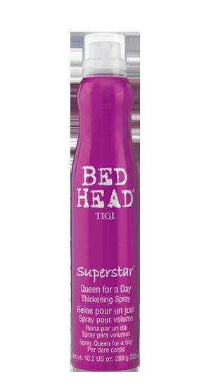 bh-web-superstar-empieza-a-cuidar-tu-cabello-portal-luna-de-miel