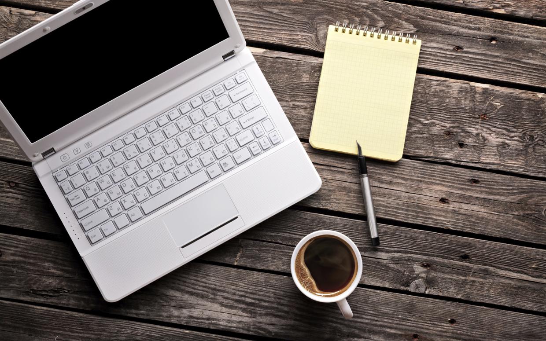 blog-como-crear-tu-propio-blog-portal-luna-de-miel