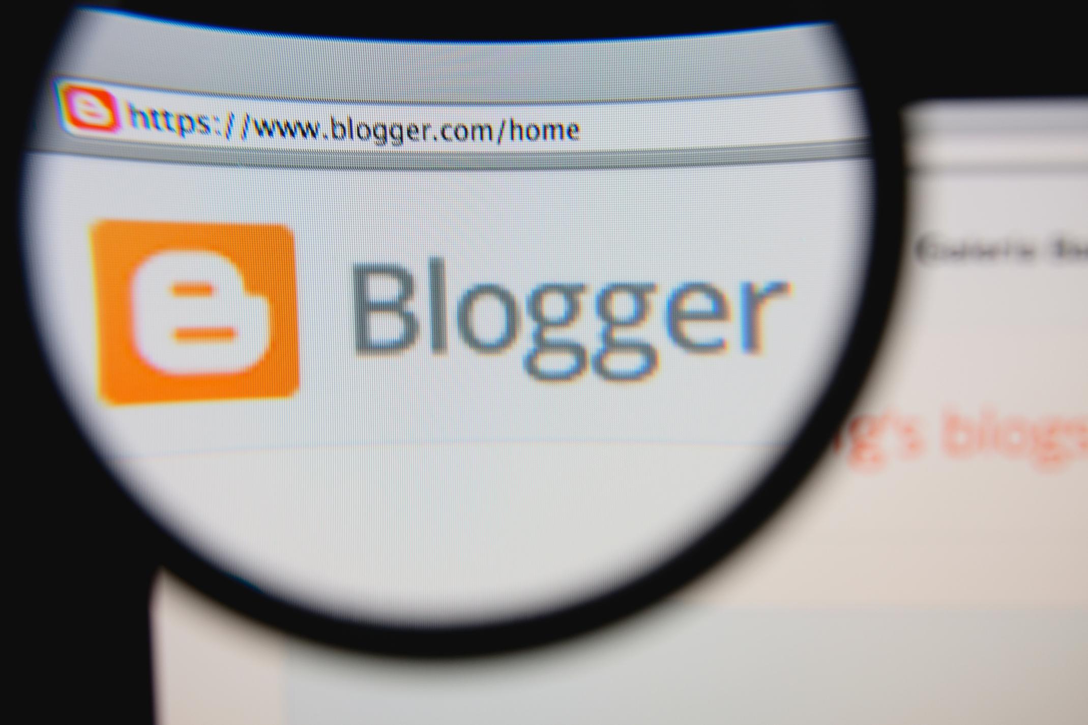blogger-google-como-crear-tu-propio-blog-portal-luna-de-miel