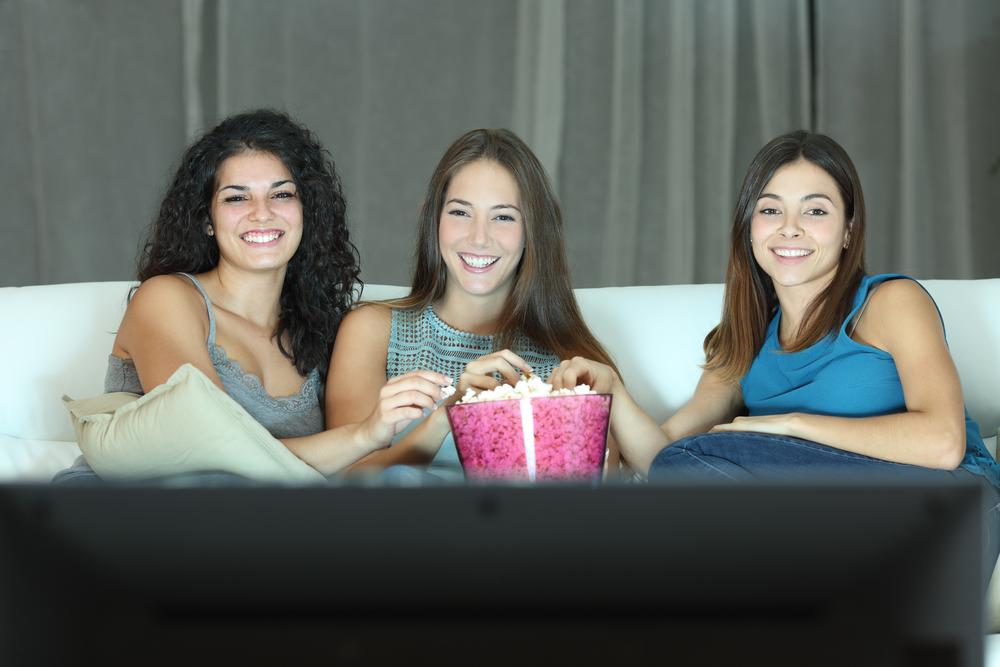 chicas-Las-10-mejores-películas-del-siglo-XXI-portal-luna-de-miel