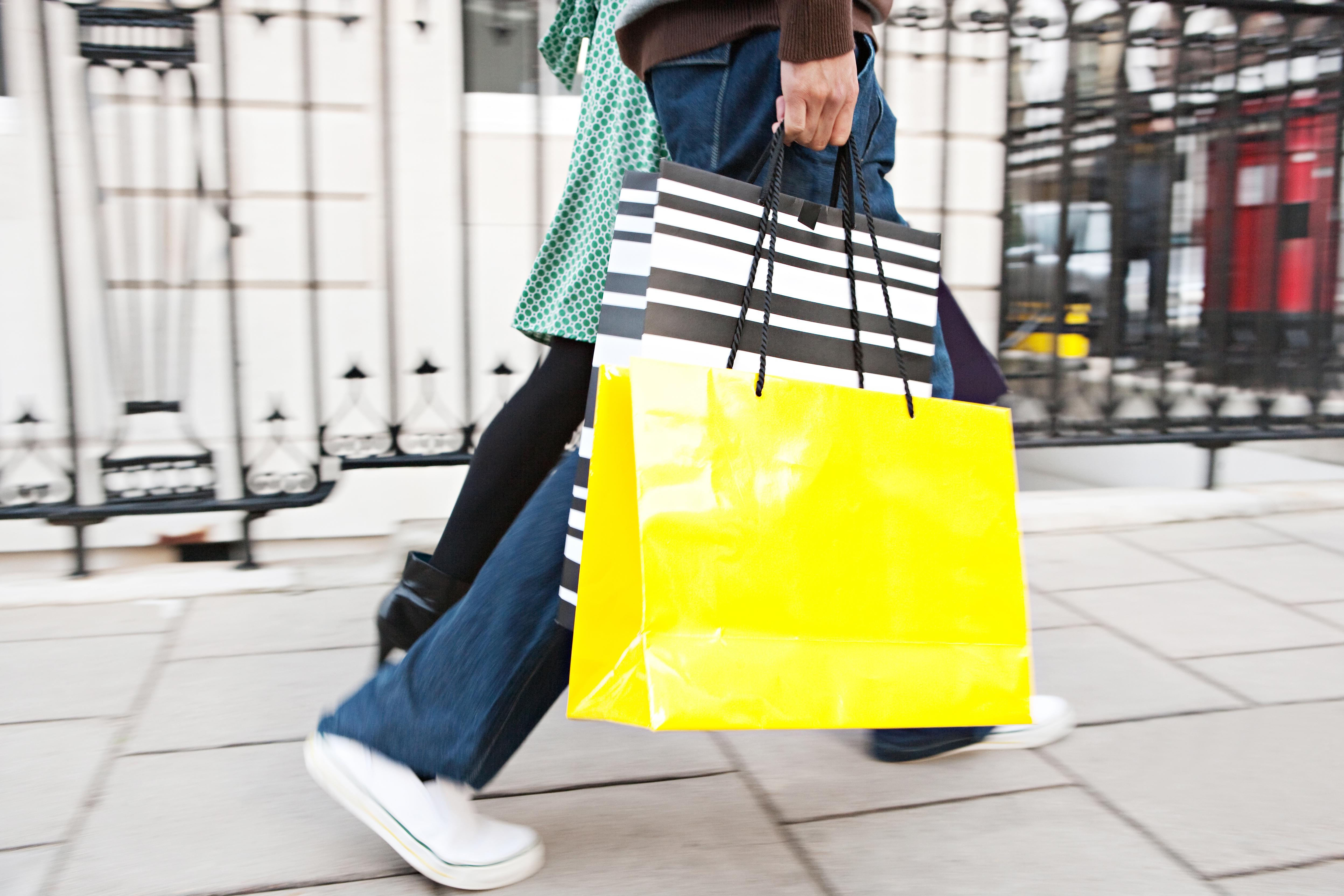 compraslos-mejores-destinos-para-ir-de-shopping-porta-luna-de-miel