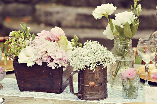 decoracion-Prepara-una-boda-estilo-vintage-portal-luna-de-miel