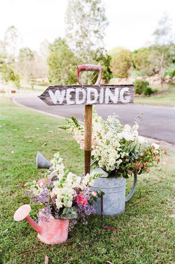 dertalles-2-Prepara-una-boda-estilo-vintage-portal-luna-de-miel
