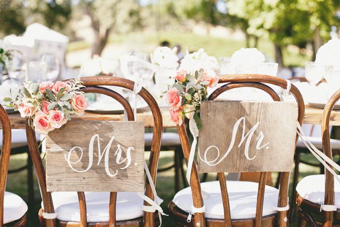 detalles-Prepara-una-boda-estilo-vintage-portal-luna-de-miel